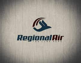 EdesignMK tarafından Design a Logo için no 9