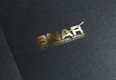 Americoelton tarafından Design a Logo için no 13