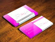 Contest Entry #25 for Quick Design For Business Card