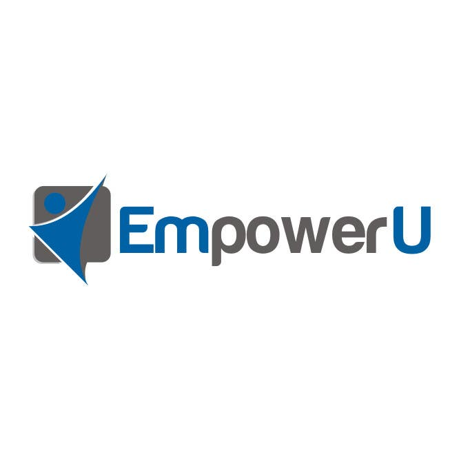 #18 for Empower U - Wellness Training by ibed05