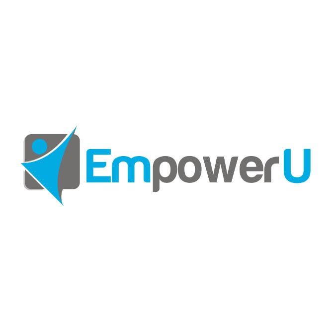 #20 for Empower U - Wellness Training by ibed05