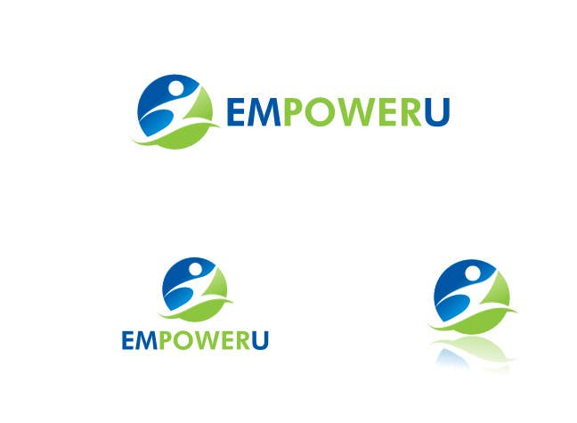 #70 for Empower U - Wellness Training by B0net