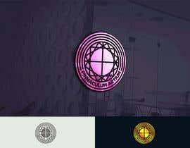 novita007 tarafından update a Logo için no 3