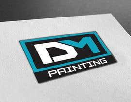 rizwansourov01 tarafından DM Painting Logo 1 -- 3 için no 27