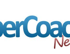 nº 3 pour Design a Banner for Australian Football Supercoach News par ShaunBeale