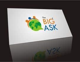 #120 para Design a Logo for charity campaign por simpleblast