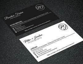 mahmudkhan44 tarafından Design some Business Cards için no 47
