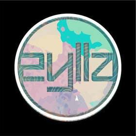 adrianusdenny tarafından Design a Logo for Musician için no 21