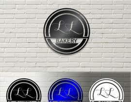 Dezignitall tarafından Bakery Logo için no 3