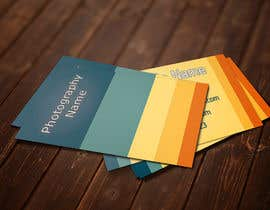 #46 para Design Some Business Cards por chfree