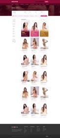 JustLogoz tarafından Design for erotic models web site için no 76