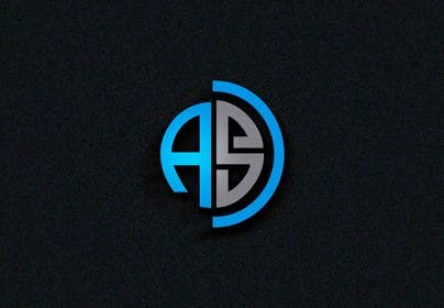 MAGraphics786 tarafından Design a Logo için no 140