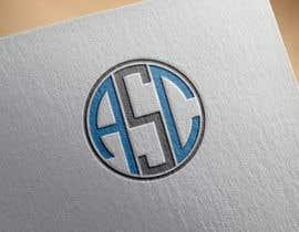 Mehrima tarafından Design a Logo için no 126