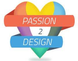 passion2excel tarafından make a low res pdf için no 1