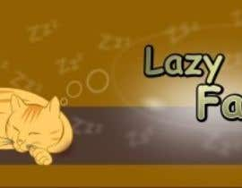 #22 para Design a Banner for a cat themed blog por husilly