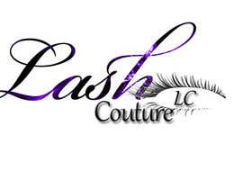 #18 untuk Design a Logo for Eye Lash extension business oleh elisabetalfaro