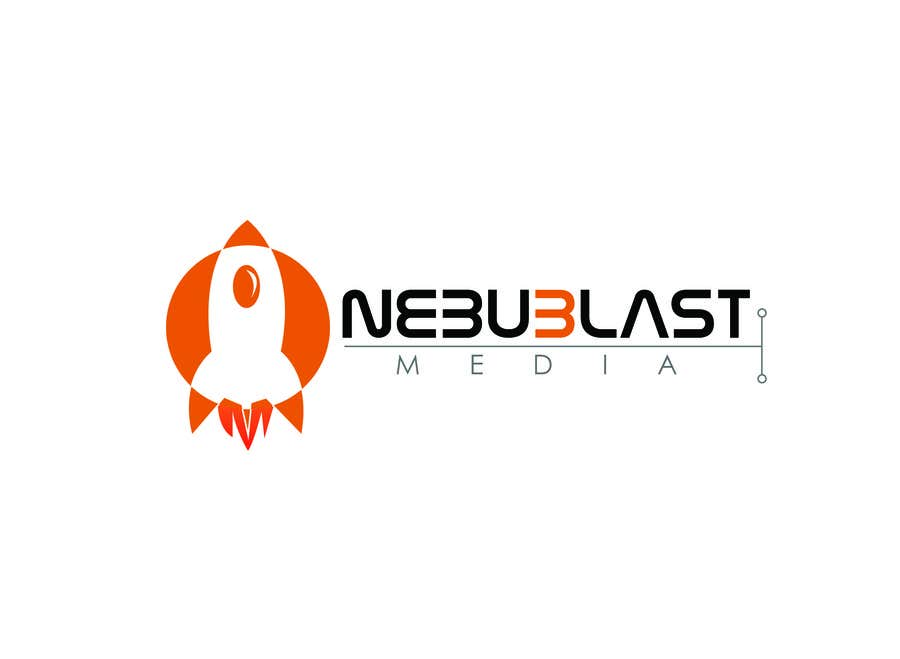 #3 for Design a Logo for A Web Development Company by niksnair
