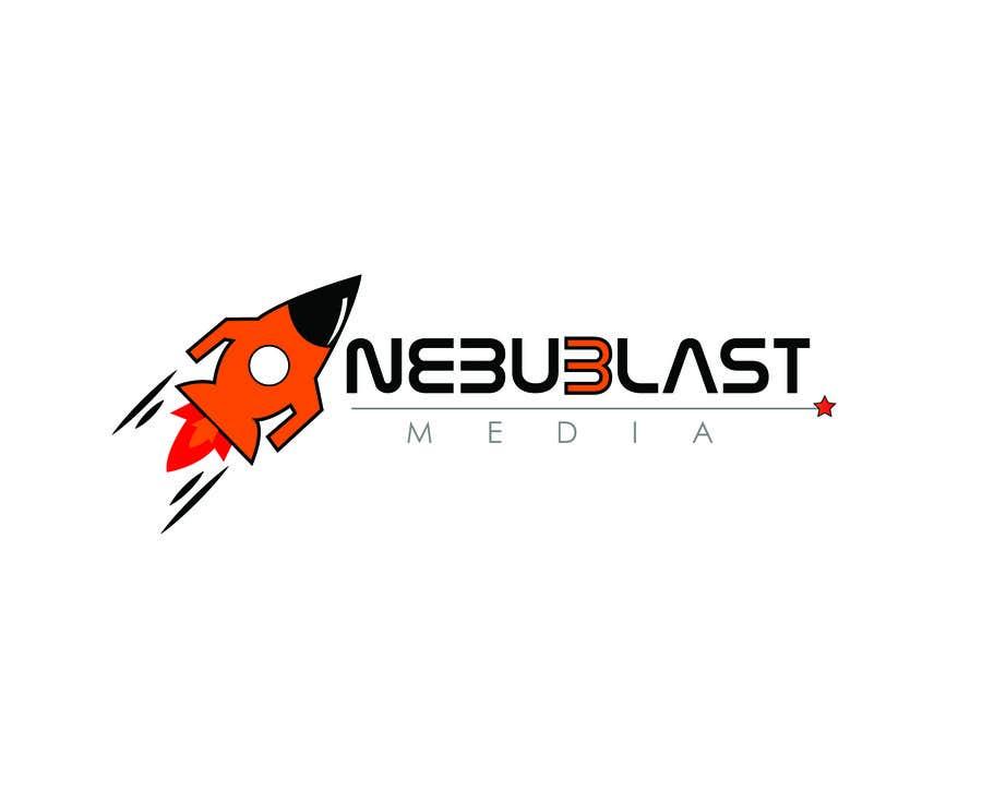 #6 for Design a Logo for A Web Development Company by niksnair