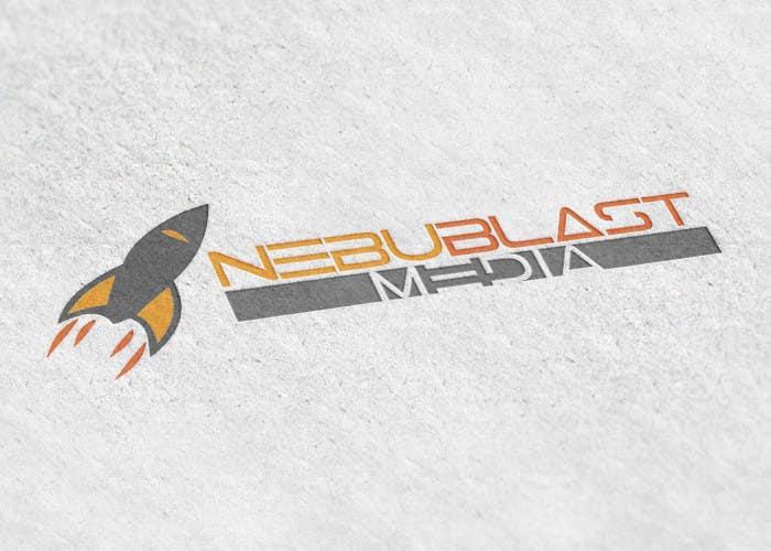 #7 for Design a Logo for A Web Development Company by vladspataroiu
