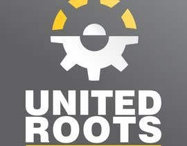 "#159 cho Design a Logo for ""United Roots Company"" bởi designna"