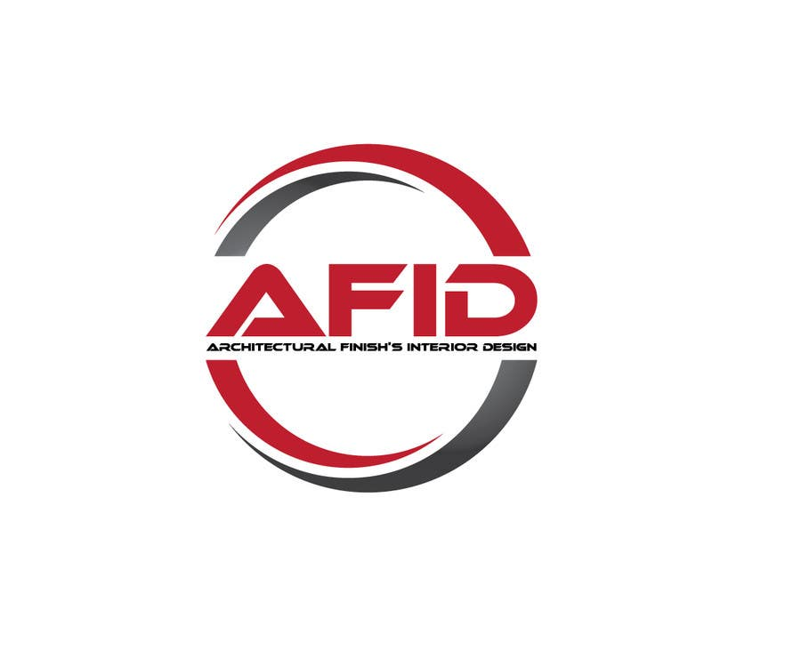 Design my company logo : Freelancer