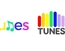 jeancastano tarafından Logo for Music Program için no 10