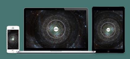 Image of                             Design Awesome Customizable Reti...