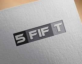 saonmahmud2 tarafından Design a Logo için no 13