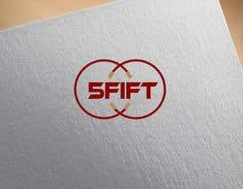 elmissiry tarafından Design a Logo için no 16