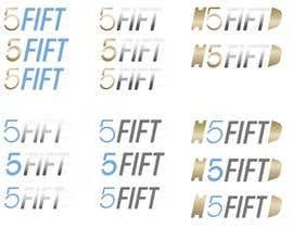 angeldart7 tarafından Design a Logo için no 4