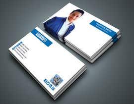 Kamrunnaher20 tarafından Design some Business Cards için no 107
