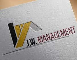 Socoloff tarafından Design a Logo için no 1