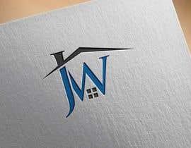 saonmahmud2 tarafından Logo design için no 7