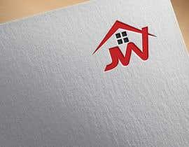 DesignExplorer tarafından Logo design için no 29