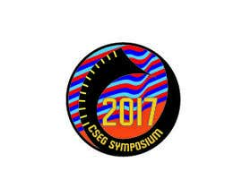 granwakko tarafından Design an Ad Logo for the 2017 CSEG Symposium için no 18