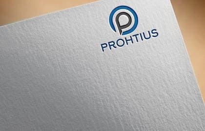Albertratul tarafından Design a Logo for Team Prohtius için no 19
