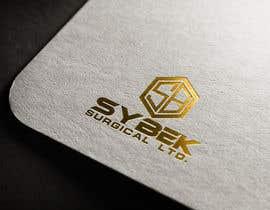 tiger11330 tarafından Brand Logo MedTech Start up için no 79