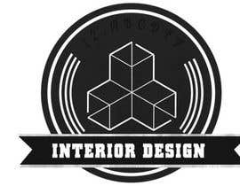#32 for Revamp Logo for Interior Store by KatieJoo