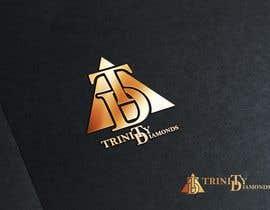 sinzcreation tarafından Logo Design for Jewelry için no 233