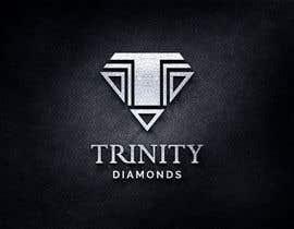 arisabd tarafından Logo Design for Jewelry için no 294