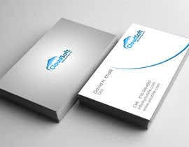 #11 for Design some Business Cards for 2 Business by GiuliaTorra