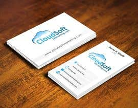 pointlesspixels tarafından Design some Business Cards for 2 Business için no 16