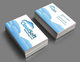 AmyHarmz tarafından Design some Business Cards for 2 Business için no 23