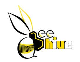 #28 cho Design a Logo for a temporary student work agency 'Beehive'. bởi lliokvee