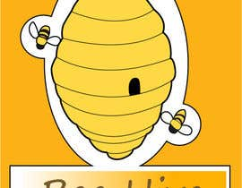 #25 cho Design a Logo for a temporary student work agency 'Beehive'. bởi grendelmp