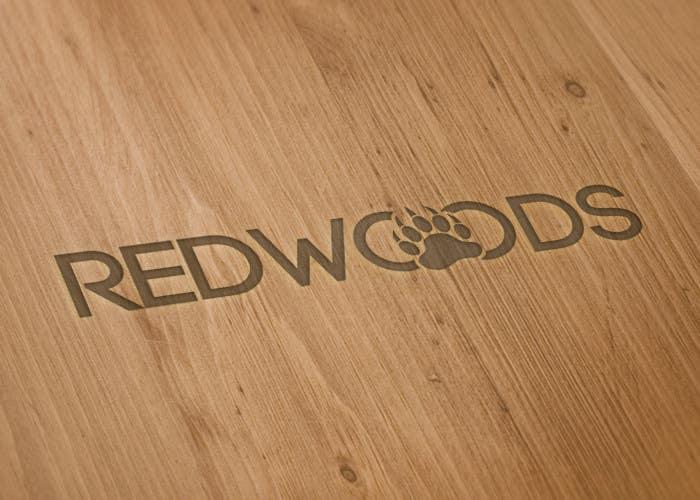 Konkurrenceindlæg #183 for Design a Logo for a Wooden Sunglasses company