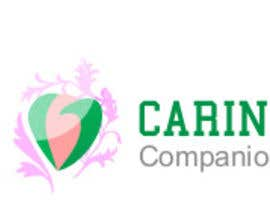 #8 para Design a Logo for Caring Companions LLC por changmi