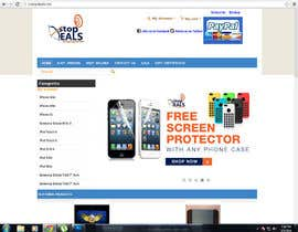 #13 cho Design 3 Banners for Website bởi Ashleyperez