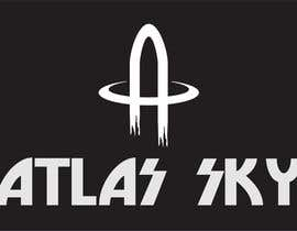 #28 for Design a Logo for Atlas Sky af itcostin