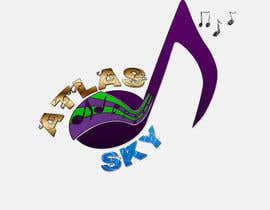 #18 cho Design a Logo for Atlas Sky bởi nish2nisarg